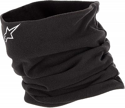 Alpinestars-neck-warmer