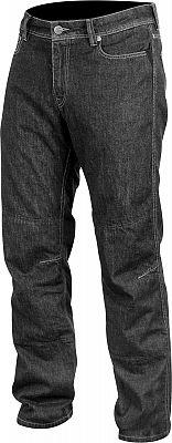 Motoin DK Alpinestars Outcast Tech, Jeans pant