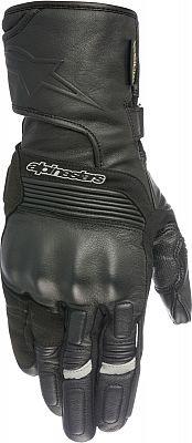 d29ea1be Alpinestars Patron, gloves Gore-Tex - motoin.de