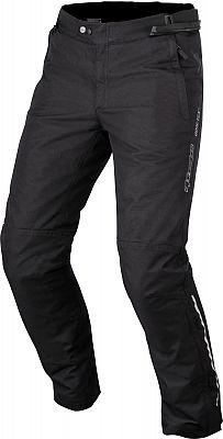 alpinestars-patron-textile-pants-gore-tex