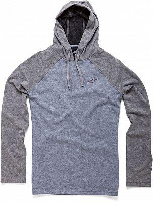 alpinestars-quest-hoodie