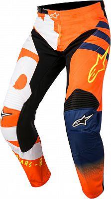 Alpinestars-Racer-Braap-S18-pantalones-textil