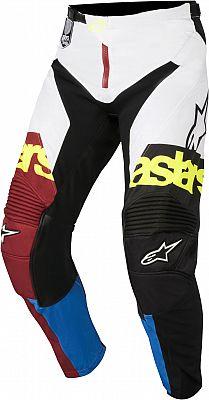 Alpinestars-Racer-Flagship-S18-pantalones-textil