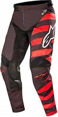 Alpinestars-Racer-S19-Braap-pantalones-textil