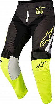 Alpinestars-Racer-Supermatic-S18-pantalones-textil