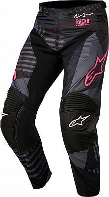 Alpinestars-Racer-Tactical-S18-pantalones-textil