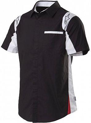 Alpinestars-Sao-Paolo-Woven-shirt