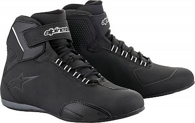 Alpinestars-Sektor-zapatos-impermeables