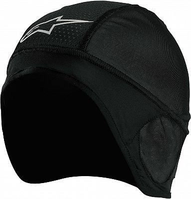 Alpinestars-Skull-Cap