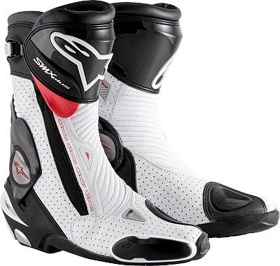 Alpinestars-SMX-Plus-2015-botas-perforados