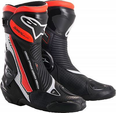 Alpinestars-SMX-Plus-Black-Friday-Edition-botas