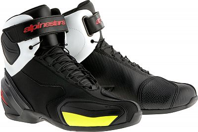 Alpinestars-SP-1-2015-zapatos