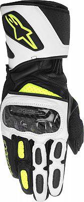 Alpinestars-SP-2-gloves
