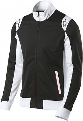 alpinestars-spa-track-zipper