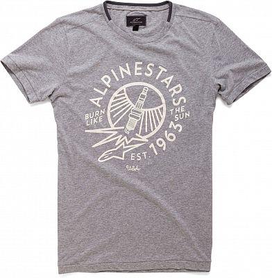 alpinestars-spark-t-shirt