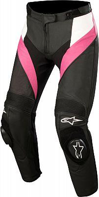 alpinestars-stella-missile-leather-pant-women