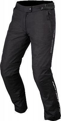 alpinestars-stella-patron-textile-pants-gore-tex-women