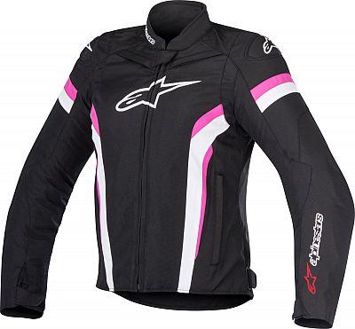 Alpinestars-Stella-T-GP-Plus-R-V2-mujeres-chaqueta-de-textil