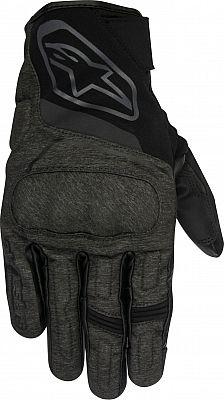 alpinestars-syncro-gloves-drystar