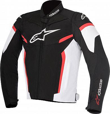 Alpinestars-T-GP-Plus-R-V2-Chaqueta-Textil