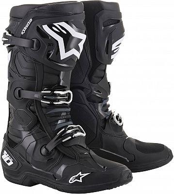 Alpinestars-Tech-10-S19-botas