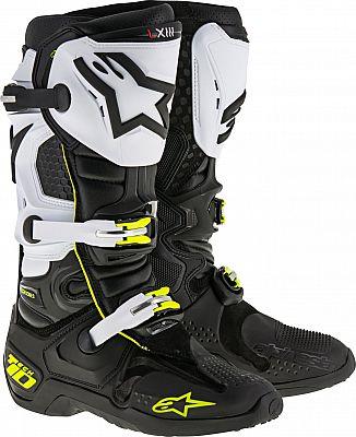 Alpinestars-Tech-10-botas