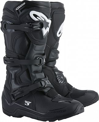 Alpinestars-Tech-3-Enduro-botas