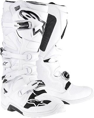 Alpinestars Tech 7 Enduro, boots
