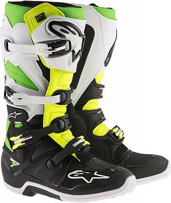Alpinestars-Tech-7-botas