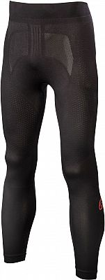 Alpinestars-Tech-Pantalon-funcional-larga