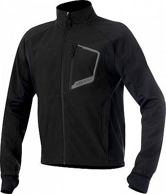 Image of Alpinestars Tech Layer 2016, textile jacket