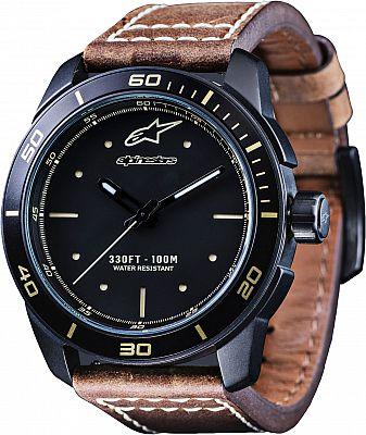 Alpinestars Tech Watch 3H Matt, reloj