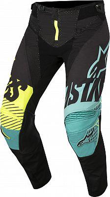 Alpinestars-Techstar-Screamer-S18-pantalones-textil