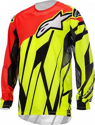 alpinestars-techstar-jersey