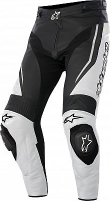 AlpinestarsTrack2015leatherpants