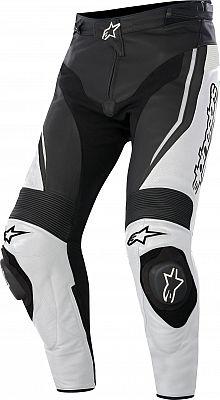 Alpinestars Track 2015, pantalones de cuero