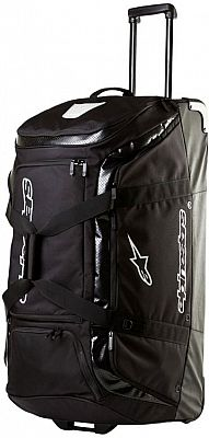 Alpinestars-Transition-XL-gear-bag