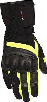 Alpinestars Valparaiso Drystar, gloves