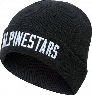 alpinestars-word-cap