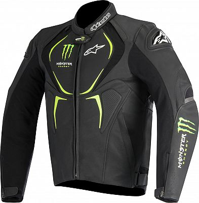 AlpinestarsXyon2016Monsterleatherjacket