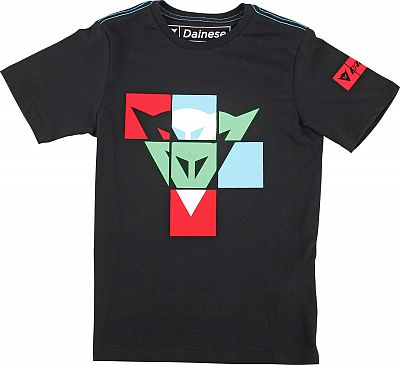 dainese-andy-t-shirt-kids