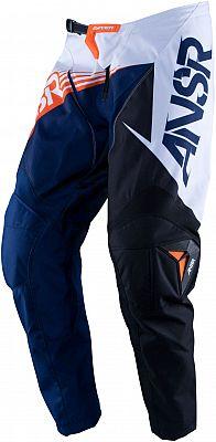 answer-syncron-k-s16-textile-pants-kids
