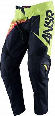 answer-syncron-s16-textile-pants