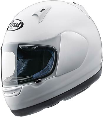 Arai-ASTRO-Light