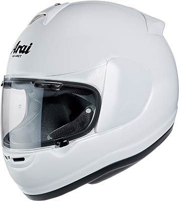 Arai-Axces-II-casco-integral