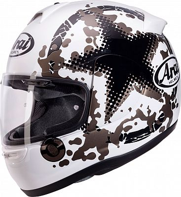 Arai-Axces-II-Comet-casco-integral