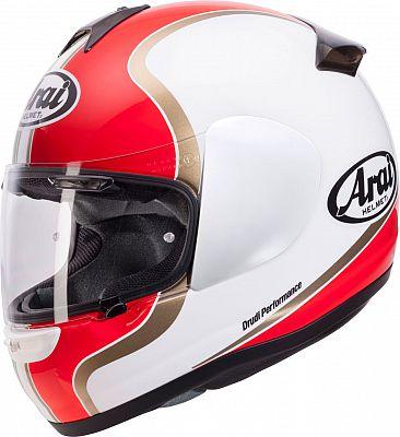 arai-axces-ii-dual-italy-integral-helmet