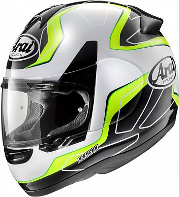 arai-axces-ii-flow-integral-helmet