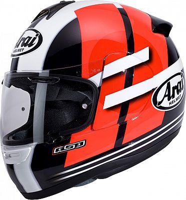 arai-axces-ii-sensai-integral-helmet