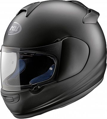 Arai-Axces-III-casco-integral